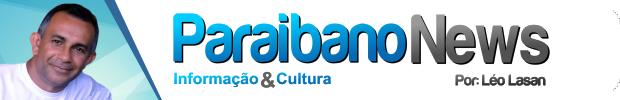 Paraibano News