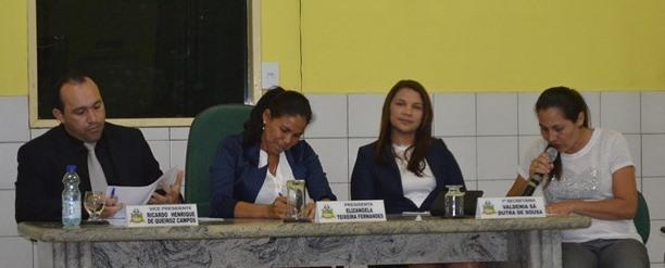 paraibano-camara-municipal-tem-reuniao-com-pedidos-de-paz-entre-vereadores