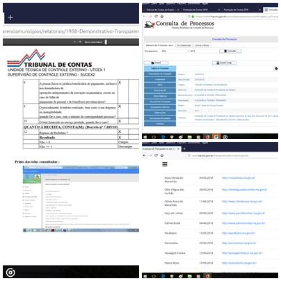 das-217-camaras-de-vereadores-do-maranhao-paraibano-esta-entre-as-29-em-situacao-regular-no-portal-da-transparencia